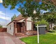 244 Best Ave, San Leandro image