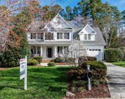 104 Sycamore Creek Drive, Holly Springs image