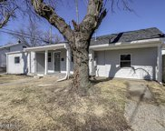 1111 Rufer Ave, Louisville image