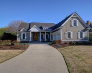 2217 Deepwood Drive, Wilmington image