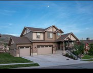5288 N Lauralwood, Heber City image