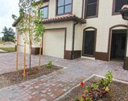 1806 Samantha Gayle WAY, Cape Coral image