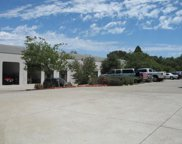 3837  Quest Ct., Shingle Springs image