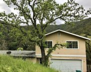 14342 Westside Dr, Carmel Valley image