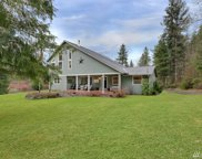 37202 295th Ave SE, Enumclaw image