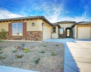 15204 S 183rd Avenue, Goodyear image