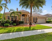 4060 E Lake Estates Dr, Davie image