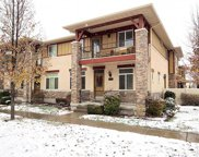 11406 S Oakmond Rd, South Jordan image