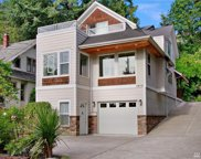 3838 22nd Ave SW, Seattle image