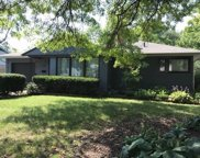 2615 57th  Street, Indianapolis image