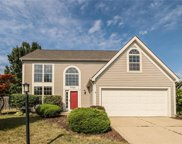 7702 Bancaster  Drive, Indianapolis image