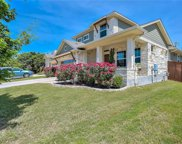 708 Waterfall Way, Austin image