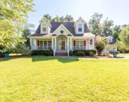 5946 Hunting Swamp Rd, Conway image