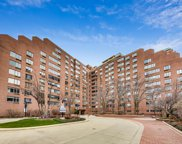 801 S Plymouth Court Unit #1009, Chicago image
