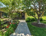 168 Holland Ct, Mountain View image