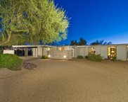 3653 E Stanford Drive, Paradise Valley image
