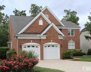 9129 Sanctuary Court, Raleigh image