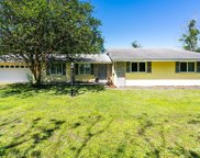 4149 Pippin Road, Plant City image