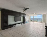 2101 S Ocean Dr Unit #803, Hollywood image