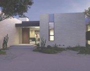 7501 E Palo Verde Drive Unit #2, Scottsdale image