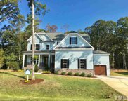 2021 Pleasant Forest Way Unit #Lot 1, Wake Forest image