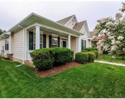 3021  Ivy Brook Place, Stallings image