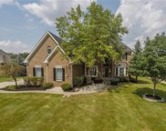 10401 Tremont  Drive, Fishers image