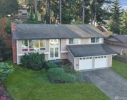 32537 42nd Place SW, Federal Way image