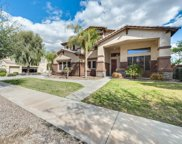 21353 S 187th Way, Queen Creek image
