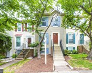 14146 Asher   View, Centreville image