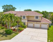 20020 NW 3rd St, Pembroke Pines image