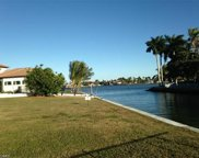 940 S 17th Ave, Naples image
