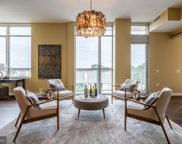 12025 New Dominion   Parkway Unit #301, Reston image