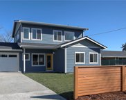 7412 45th Ave S, Seattle image