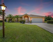 1356 Blue Lake Circle, Punta Gorda image