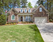 105 Chantilly Court, Apex image
