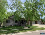 1700 E 63rd St, Sioux Falls image