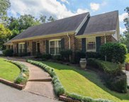 3021 Westmoreland Dr, Mountain Brook image