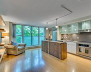 168 Powell Street Unit 302, Vancouver image