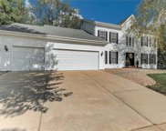 284 Woodcliffe Place  Drive, Chesterfield image