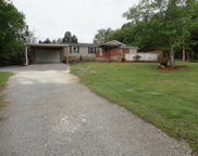 4357 Atchley Hill Way, Knoxville image