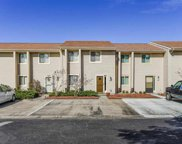 951 Plantation Dr. Unit F6, Little River image