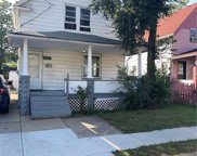 3156 W 104th  Street, Cleveland image