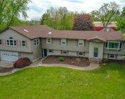 565 South Cottonwood, Lehigh Township image