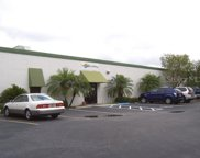4705 110th Avenue N, Clearwater image