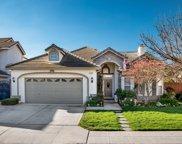 2399 E Spruce, Fresno image