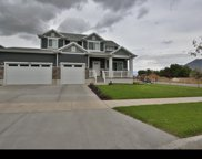 2537 E Double Tree Dr, Spanish Fork image
