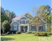 9709 Bailey Grove Court, Raleigh image