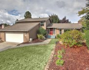 31459 40th Ave SW, Federal Way image
