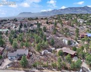 945 Golden Hills Road, Colorado Springs image